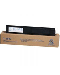 E-STUDIO 2006 TONER (T-2507)